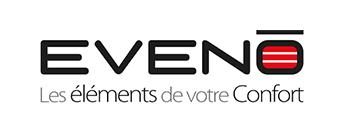 logo_eveno