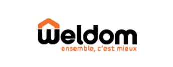 logo_weldom
